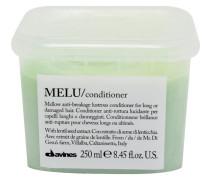Pflege MELU Conditioner