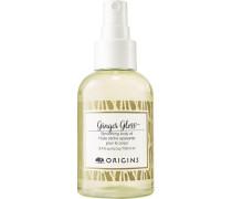 Körperpflege Ginger Gloss Smoothing Body Oil