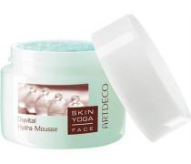 Skin Yoga Oxyvital Hydra Mousse