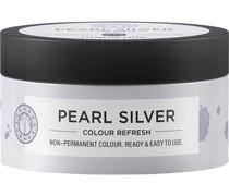 Haarpflege Colour Refresh Pearl Silver 0.20