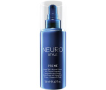Haarpflege Neuro Prime HeatCTRL Blowout Primer