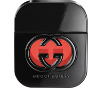 Guilty Black Eau de Toilette Spray