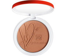 Make-up Teint illy Bronzing Powder Sculpting Effect