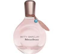 Bohemian Romance Eau de Parfum Spray