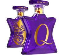 Queens Eau de Parfum Spray