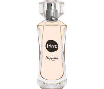 Happiness Eau de Parfum Spray