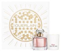 Mon Geschenkset Eau de Parfum Spray 50 ml + Candle