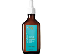 Behandlung Oily Scalp Treatment fettige Kopfhaut