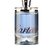 Eau de Vetiver Bleu Toilette Spray