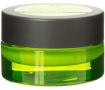 Naturkosmetik Pflegeöle Sheabutter Roh & Bio