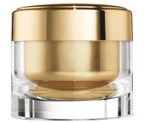 Pflege Ceramide Lift & Firm Night Cream