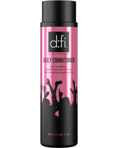 Haarpflege D:FI Daily Conditioner