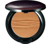 Make-up Foundations Bronzing Powder BP 02