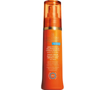 Sonnenpflege Sun Protection Multi-Active Magic Hair Serum