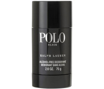 Polo Black Deodorant Stick