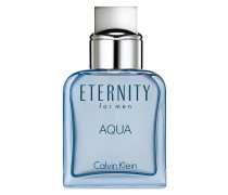 Eternity Aqua for men Eau de Toilette Spray