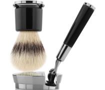 Pflege & Rasur Barbiere Deluxe Stand Yellow