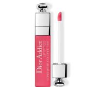 Lippenstifte Addict Lip Tattoo Nr. 251 Natural Peach