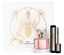 Mon Geschenkset Eau de Parfum Spray 50 ml + Cils d'Enfer Extra Volume Noir 8;5