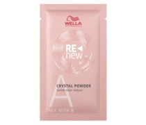 Professionals Haarfarben Color Renew Crystal Powder