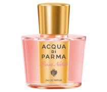 Rosa Nobile Eau de Parfum Spray