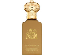 No. 1 Men Pure Perfume