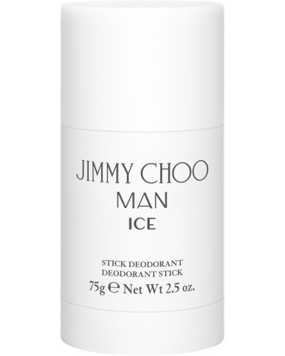 Man Ice Deodorant Stick