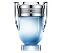 Invictus Aqua Eau de Toilette Spray