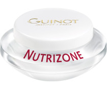Nutrizone