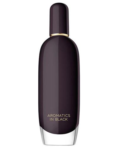 Duft Aromatics Elixir in Black Perfume Spray
