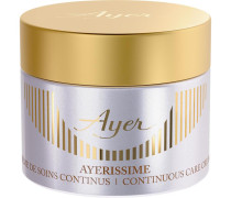 Pflege issime Continous Care Cream