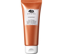 Masken GinZing Peel-Off Mask To Refine And Refresh