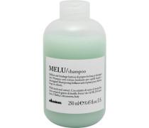 Pflege MELU Shampoo