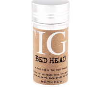 Bed Head Styling & Finish Wax Stick