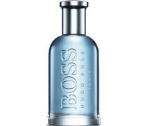 BOSS Bottled Tonic Eau de Toilette Spray