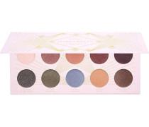 Lidschatten Screen Queen Eyeshadow Palette
