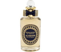 Trade Routes Agarbathi Eau de Parfum Spray