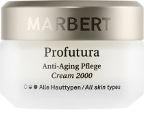 Pflege Profutura Cream 2000 + Booster 7;5 ml