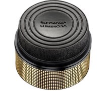 Eleganza Luminosa Bar Soap Travel Case