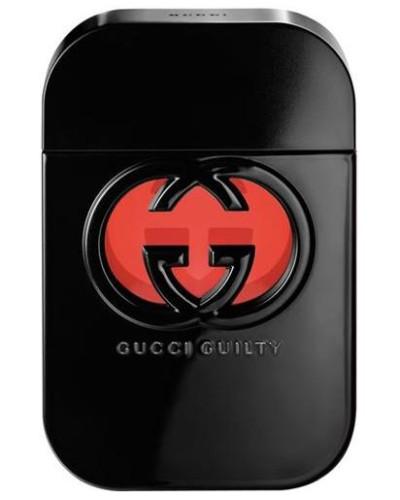 Guilty Black Eau de Toilette Spray