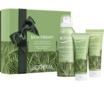 Geschenksets Für Sie Bath Therapy Invigorating Ritual Set Medium