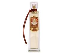 Le Roi Empereur Eau de Parfum Spray
