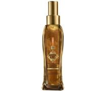 Haarpflege Mythic Oil Scintillant
