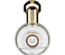 Exclusifs Gaiac Eau de Parfum Spray