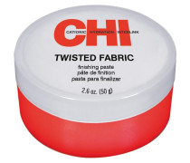 Haarpflege Styling Twisted Fabric Finishing Paste