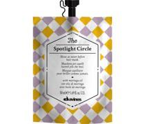 Pflege The Circle Chronics Spotlight Mask