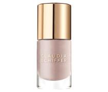 Claudia's Beauty Secrets Claudia Schiffer Iluminator