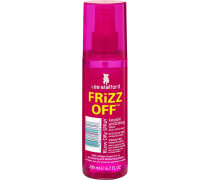 Frizz Off Keratin Blow Dry Smoothing Spray