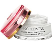 Special Active Moisture Hydro-Protective Cream SPF 20
