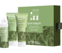 Bath Therapy Invigorating Blend Geschenkset